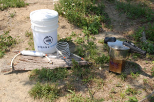 steam-2-water-kit-portable